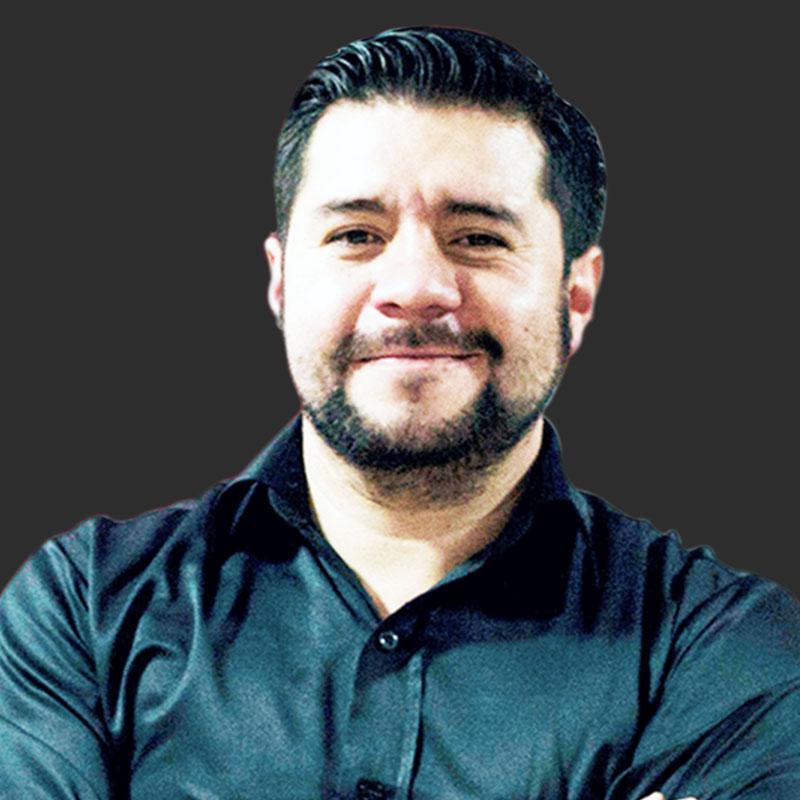 Gutierrez