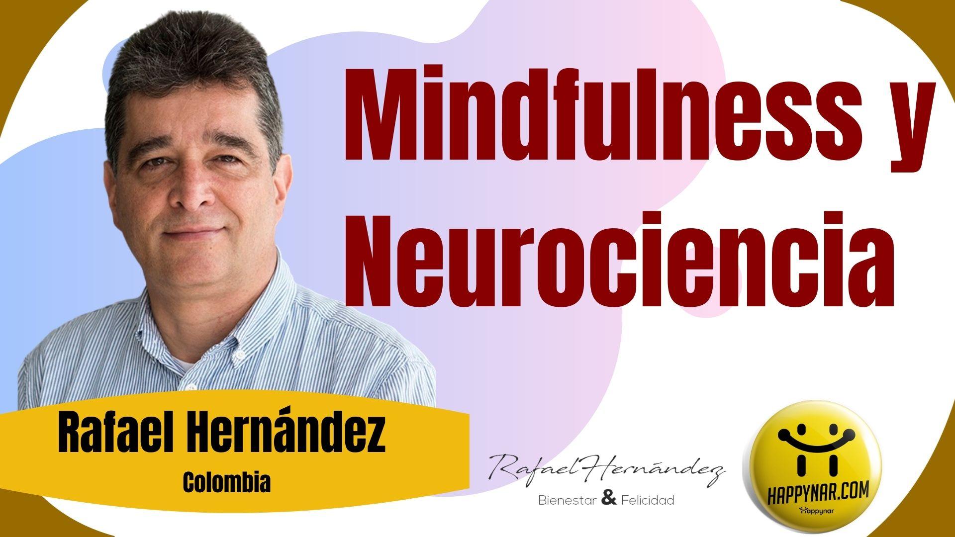 Mindfulness y Neurociencia
